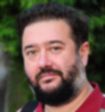 Дмитрий Данилов