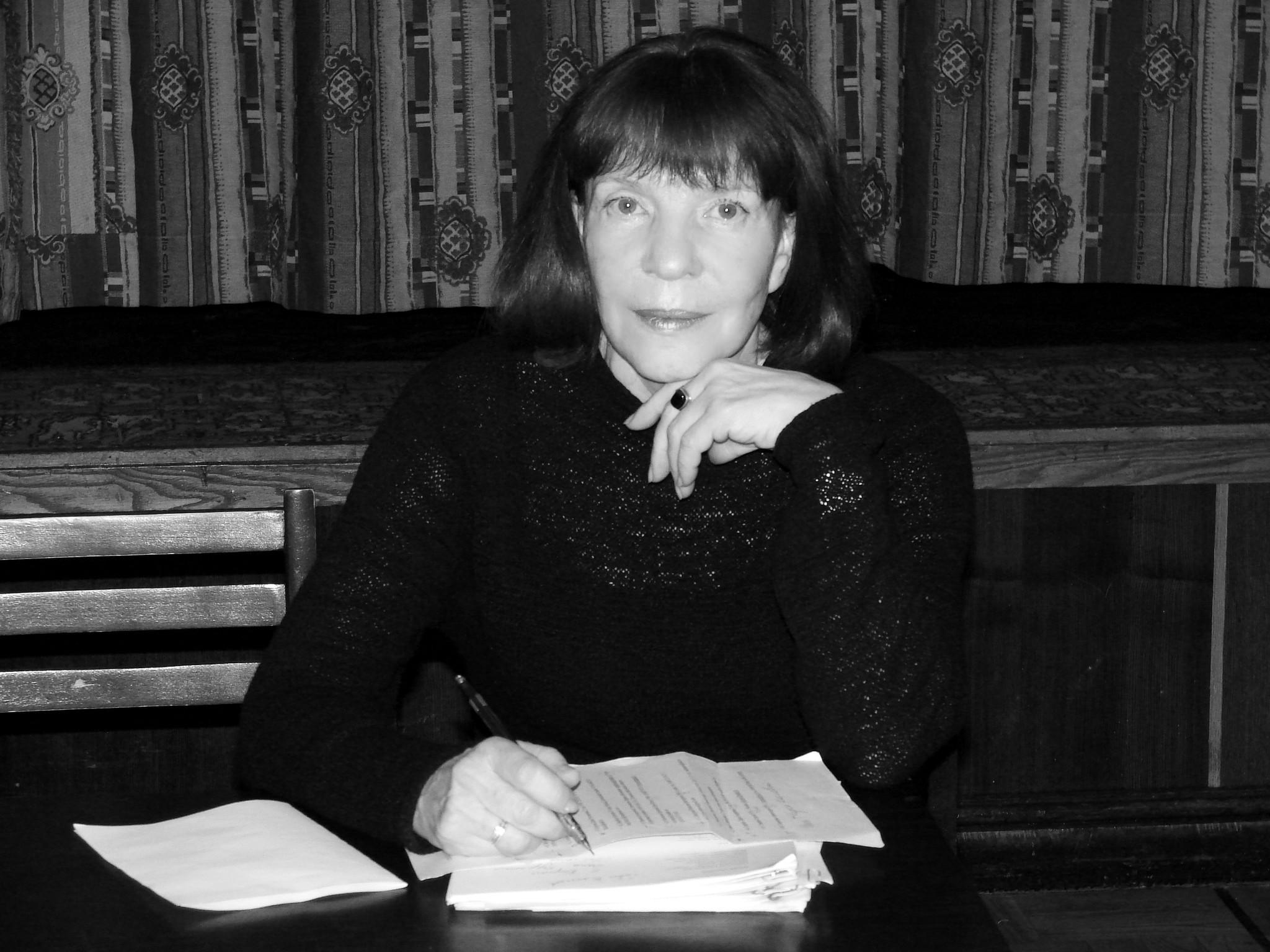 Семинар поэзии 2011