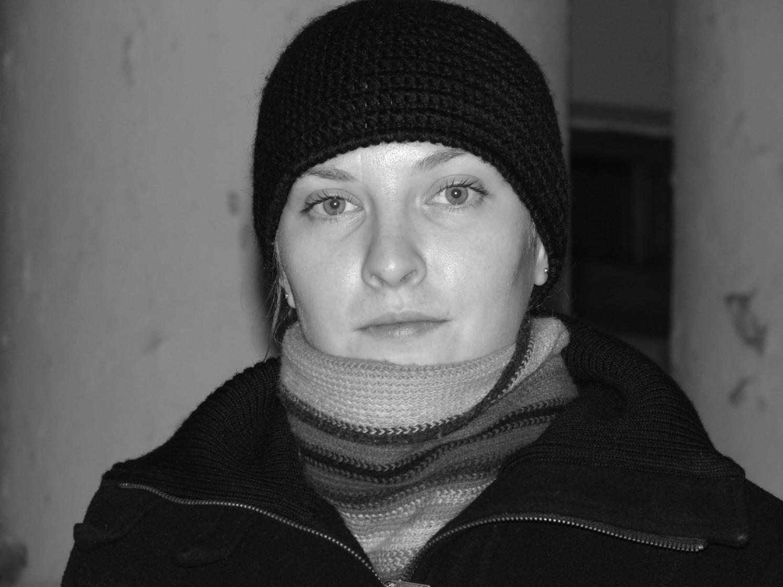 Семинар прозы, 2006