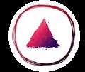 Logo redonda transp..png