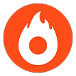 logo-hotmart adesivo.png