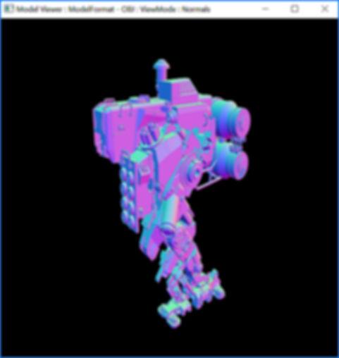 model_viewer_02.jpg