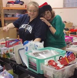 P. 8  Kim and Kathy.jpg