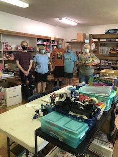 Jubilee-store-volunteers.jpg