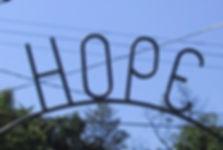 Hope cropped 371.jpg