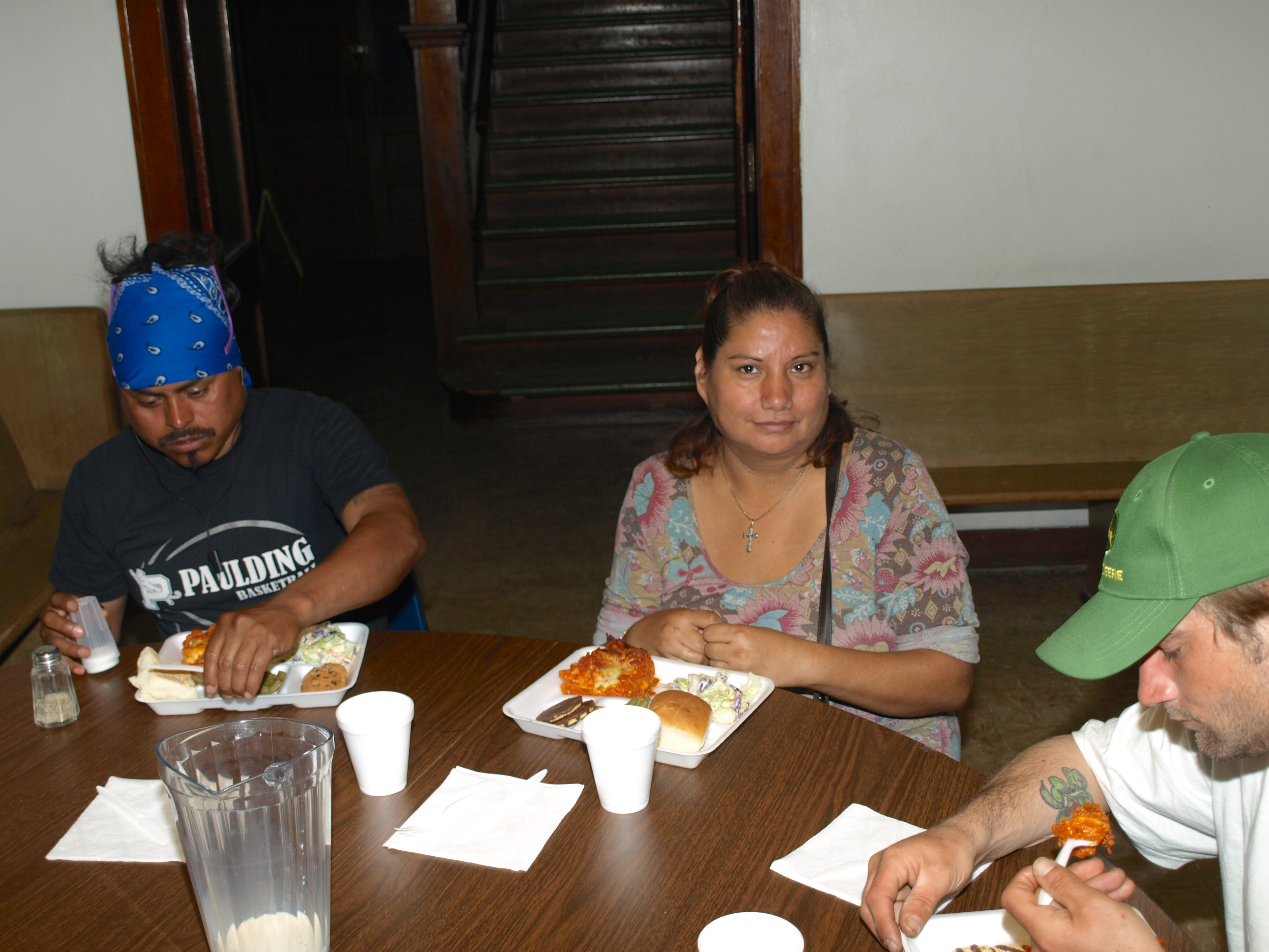 SD Hispanic woman 2015.jpg