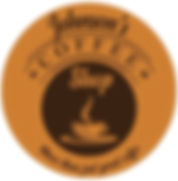 JOHNSONSCOFFEESHOPNEWLOGO_edited_edited.