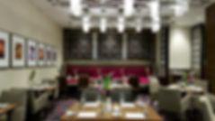 DTV+Restaurant.jpg