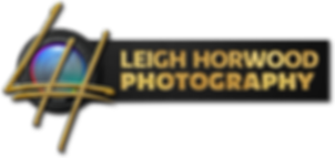 LH Photography Gold 1080p.png