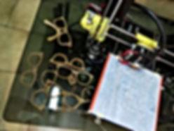 lavorazione-iwood-occhiali-in-legno