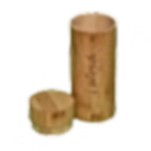 custodia-in-legno-per-occhiali-iwood