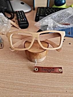 progettazione-occhiali-iwood