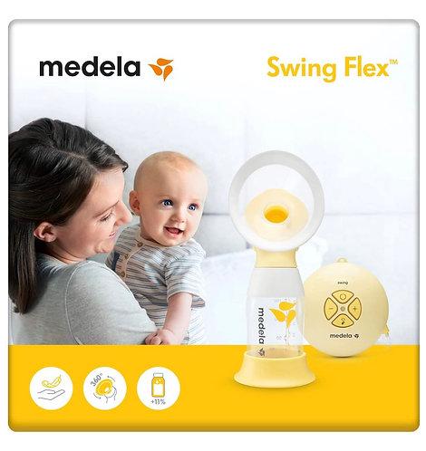 Medela Swing Flex Tiralatte Elettrico