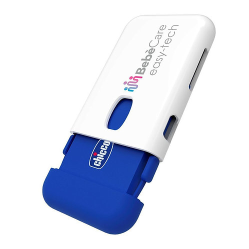 Bebe Care Easy-Tech Chicco Dispositivo Anti Abbandono