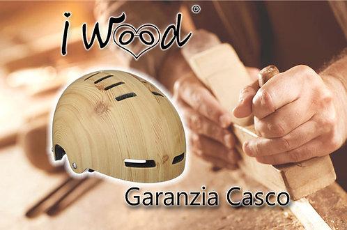 Garanzia CASCO