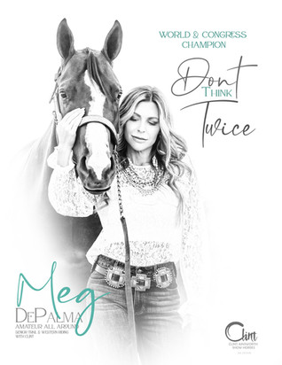 Meg & Marley July 21 2.jpg