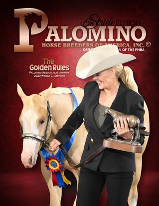 PHBA Cover Nov 20.jpg