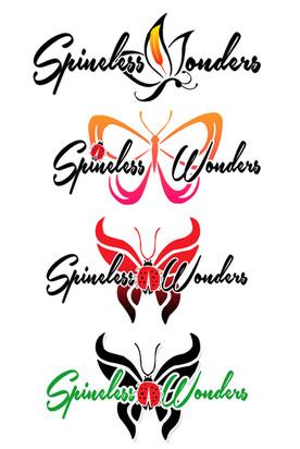 Spineless sample logo 3.jpg