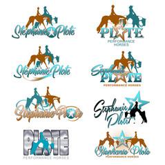 Stepanie Plote Logo.jpg