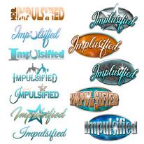 Plote Impulsified Logo.jpg