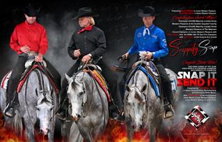 KRT June Riders big Final.jpg