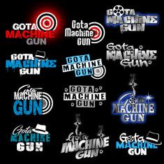 Gota Machine Gun.jpg