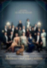 Downton Abbey_One 70X101.jpg