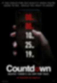 countdown-poszter_m5bf.jpg