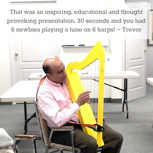 Trevor Testimonial 300x300.jpg