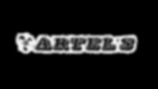 Artels Logo Plain .png