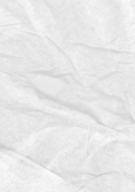 crumpled-white-paperboard_edited.jpg
