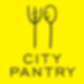 CITY PANTRY LOGO.png