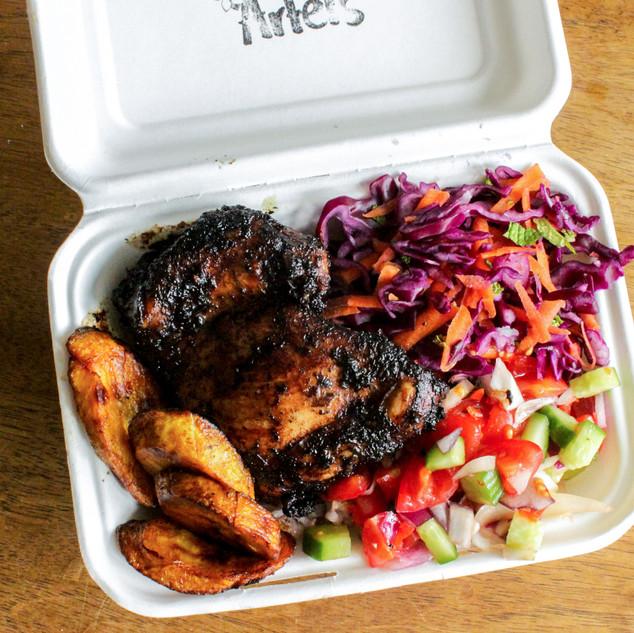 Chicken Rice Box.jpg