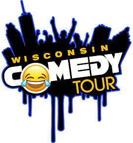 WI Comedy Tour logo final no background