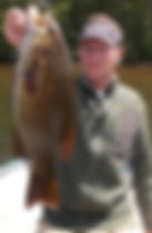 Trophy Wiscosin Smallmouth Bass