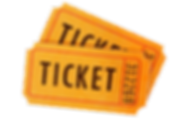 tickets-clipart-transparent-background-3