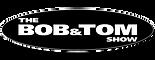bob--tom-50410083e3205.png