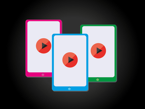 Video learning – does it have a place?