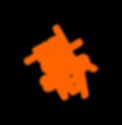BSF_Logo_Final_Orange_RGB.png