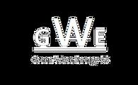 hvit_logo-removebg-preview.png