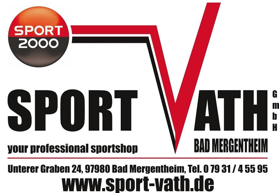 SPORT VATH