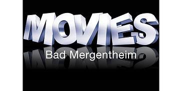 Movies Kino Bad Mergentheim