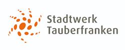 STADTWERK-TAUBERFRANKEN