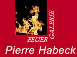 FEUERGALERIE HABECK