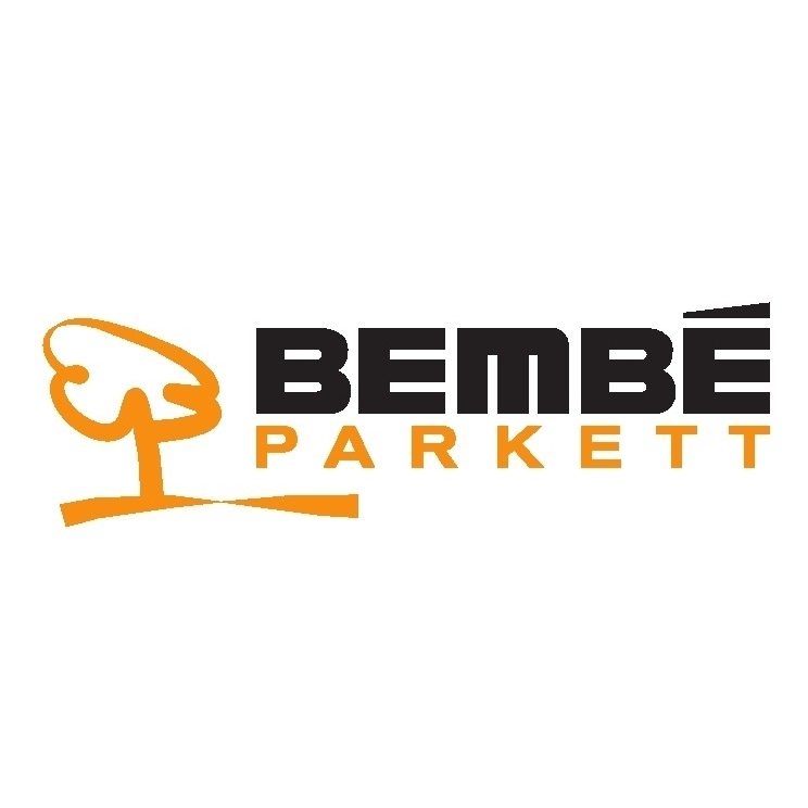 BEMBE PARKETT