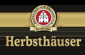 HERBSTHÄUSER