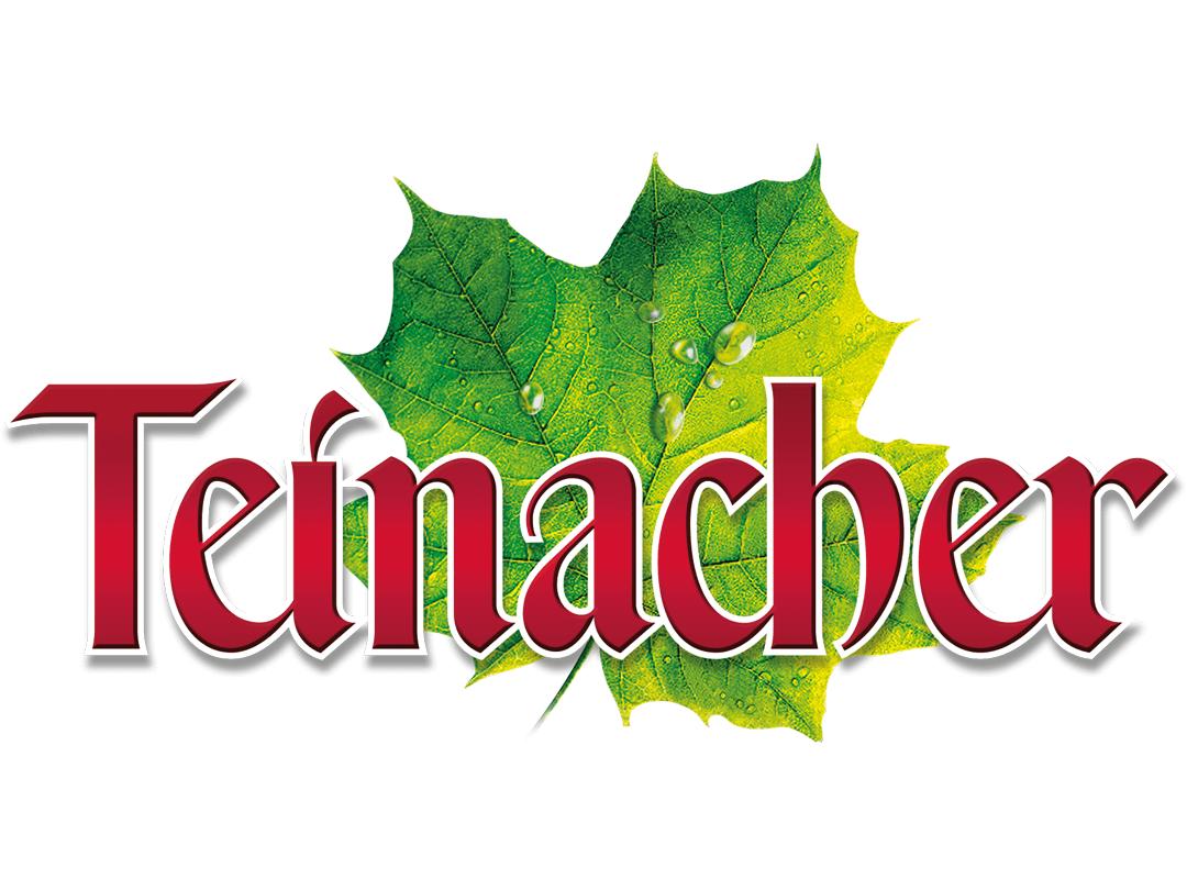TEINACHER