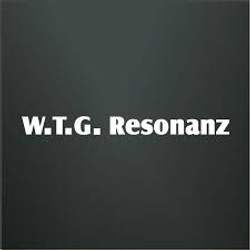 W.T.G. RESONANZ