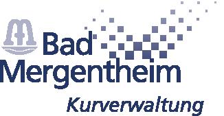 BAD MERGENTHEIM KURVERWALTUNG