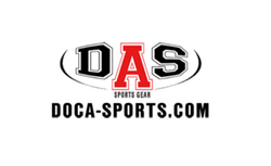 DOCA-SPORTS